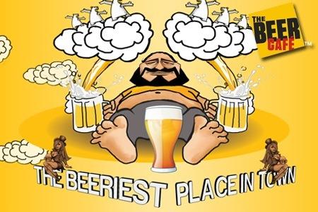 503562-the-beer-cafe-kamla-nagar